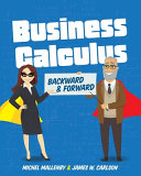 Business Calculus