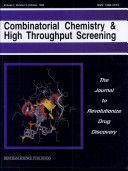 Combinational Chemistry & High Throughput Screening