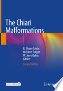 The Chiari Malformations Book