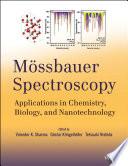 M  ssbauer Spectroscopy