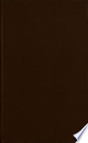 The American Odd Fellow