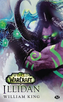 Illidan ebook