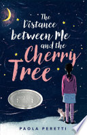 The Distance between Me and the Cherry Tree Book