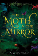 Pdf The Moth in the Mirror