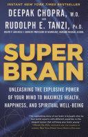 Super Brain Pdf/ePub eBook
