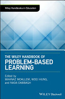 The Wiley Handbook of Problem Based Learning