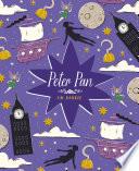 Peter Pan Online Book