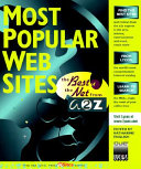 Most Popular Web Sites