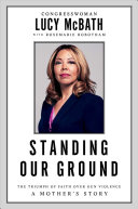 Standing Our Ground Book PDF