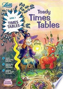 Toady Times Tables - Level 1