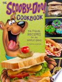 The Scooby-Doo Cookbook