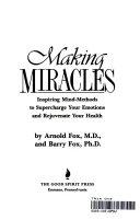Making Miracles