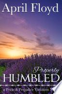 Properly Humbled