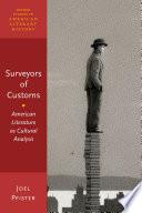 Surveyors of Customs