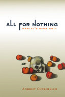 All for Nothing [Pdf/ePub] eBook