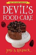 Devil s Food Cake