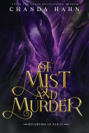 Of Mist and Murder Book