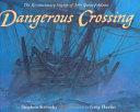 Dangerous Crossing Book PDF