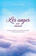 Pdf Les Anges pour Débutants Telecharger