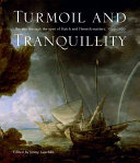 Turmoil and Tranquillity