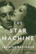 The Star Machine Book