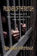 Pdf Prisoner of the British