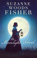 Pdf The Moonlight School