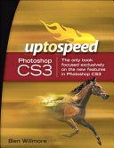 Adobe Photoshop CS3 Pdf/ePub eBook