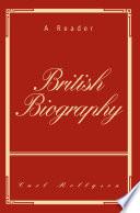 British Biography