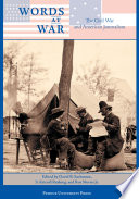 The Better Angel Walt Whitman In The Civil War [Pdf/ePub] eBook