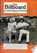 14 mag 1949