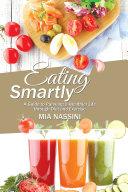 Eating Smartly