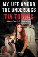 My Life Among the Underdogs [Pdf/ePub] eBook