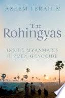 The Rohingyas