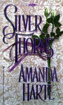 Silver Thorns Book