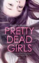 Pretty Dead Girls Pdf/ePub eBook