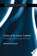 Politics of the Islamic Tradition
