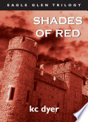 Shades of Red