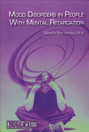Mood Disorders in People with Mental Retardation