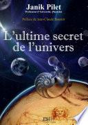 Les Ultimes Secrets De La