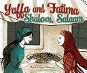 Pdf Yaffa and Fatima