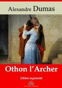Pdf Othon l'archer Telecharger