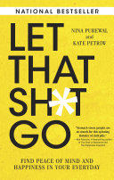 Let That Sh*t Go Pdf/ePub eBook