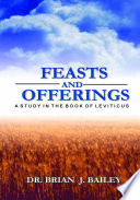 Feasts and Offerings