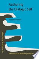 Authoring the Dialogic Self Book