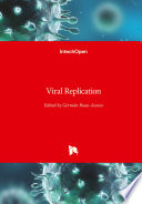 Viral Replication Book