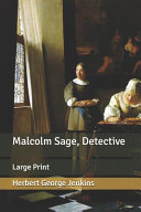 Free Download Malcolm Sage Book