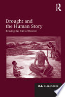 Drought and the Human Story