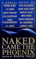 Naked Came the Phoenix Pdf/ePub eBook