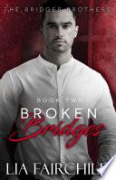 Broken Bridges Book